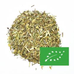Infusion feuilles de Thym - Greender's Tea