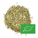 Infusion feuilles de Thym BIO - Greender's Tea