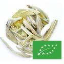 Feuilles de Sauge Bio - Greender's Tea
