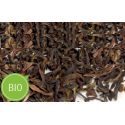 Thé noir Darjeeling FTGFOP Bio - Greender's Tea