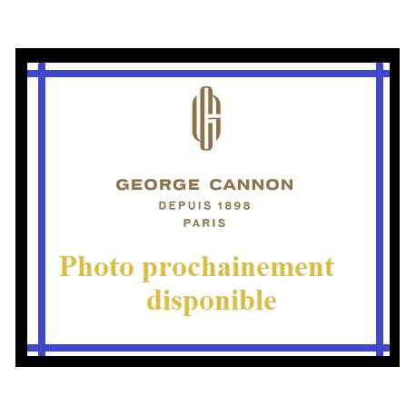 Thé noir Symphonie Pastorale - George Cannon