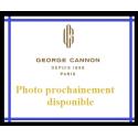 Thé vert Symphonie Pastorale - George Cannon