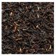 Thé noir fumé Chine Extra