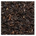 Thé noir fumé Chine Extra - Compagnie Coloniale