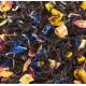 Thé noir Pêche Mangue et Papaye - Greender's Tea