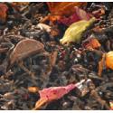 Thé noir Chocolat et épices - Greeender's Tea