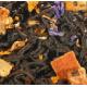 Thé noir mangue et vanille - Greender's Tea