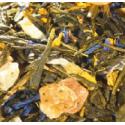 Thé vert Figue de Barbarie - Greender's Tea