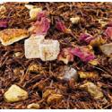 Rooibos Mandarine et Gingembre - Greender's Tea