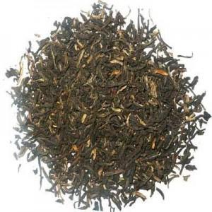 Thé Grand Yunnan GFOP  supérieur - Greender's Tea