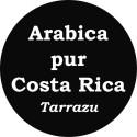 Café Costa Rica Tarrazu (SHB)
