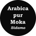 Café Moka Sidamo