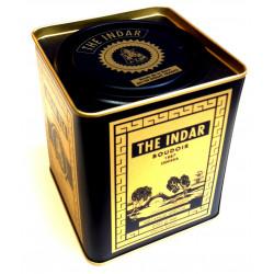 Thé Indar mélange boudoir en boite métal