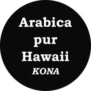 Café Hawaii Kona