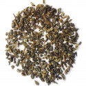 Thé vert gunpowder Temple of Haeven - Greender's Tea