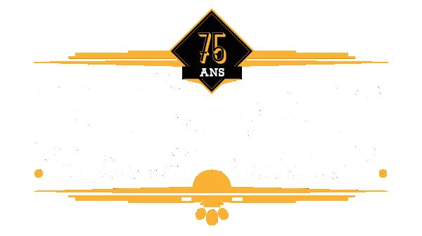 Cafés Marc