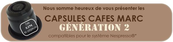 logo-generation2