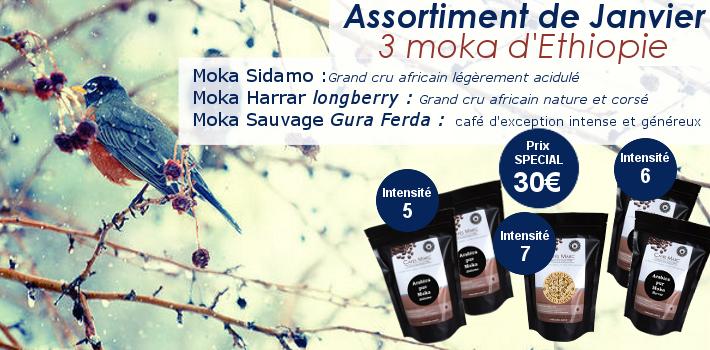 Assortiment-3moka