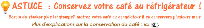astuce-conservation