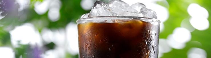 D15-Black-Gold-Coffee-Iced_closeup