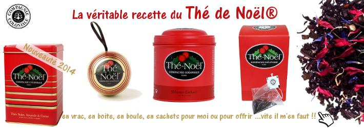 THE de noel2