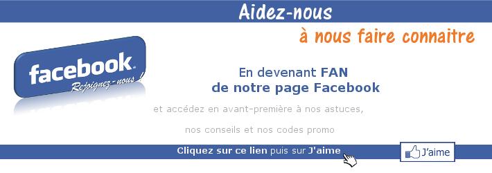 like facebook2