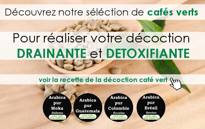 sélection cafes vert2
