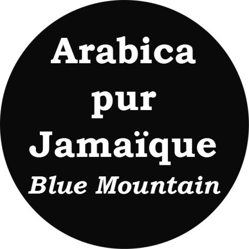 macaron-Jamaique - pt
